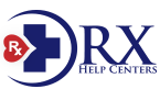 Rx Help Centers | Let us help you!